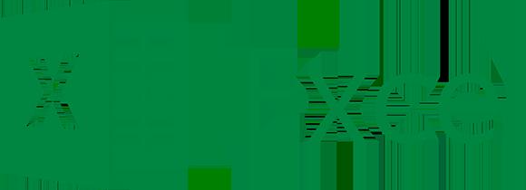Photo of Microsoft Excel supera los mil millones de descargas en Android