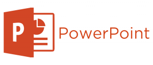 microsoft-office-powerpoint