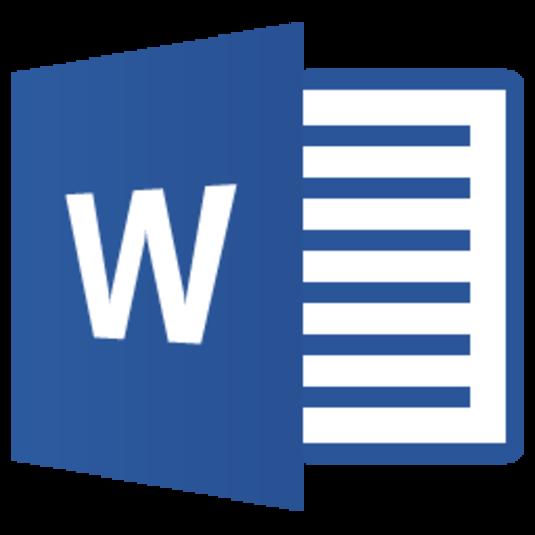 descargar word 2016 version prueba