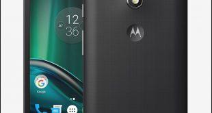 Moto G4 Play b