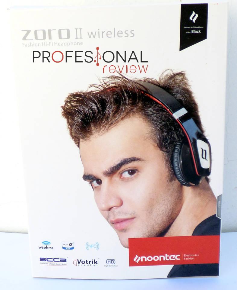 noontec-zoro-2-wireless-review-1