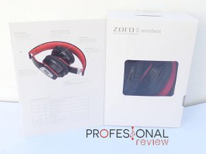 noontec-zoro-2-wireless-review-3