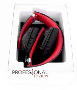 noontec-zoro-2-wireless-review-4