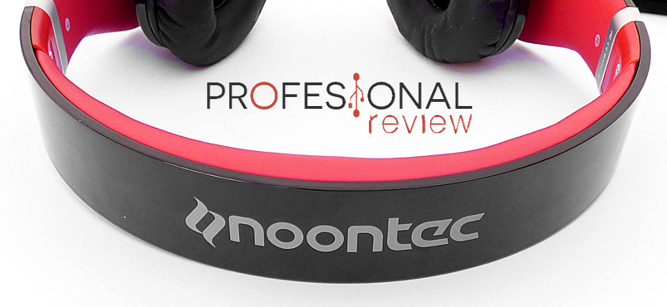 noontec-zoro-2-wireless-review-9