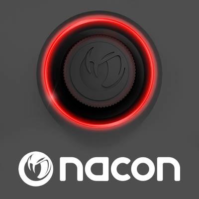 nacon-espana