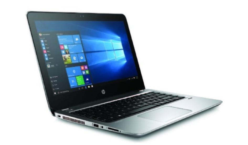 nuevos-hp-probook-400-g4