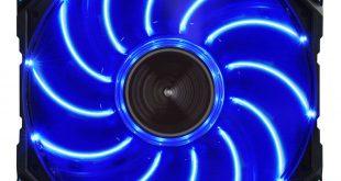 nuevos-ventiladores-enermax-d-f-vegas-con-autolimpieza-2