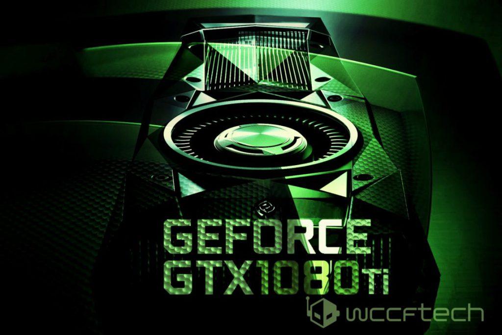 nvidia-geforce-gtx-1080ti