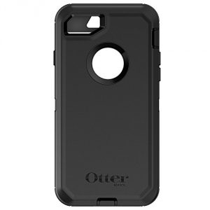 otterbox-defender-4-7-negro
