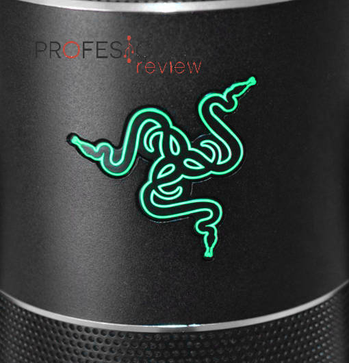 RAZER SEIREN REVIEW 17