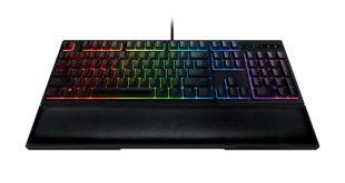 razer-ornata-nuevo-teclado-para-gamers-con-pulsadores-hibridos