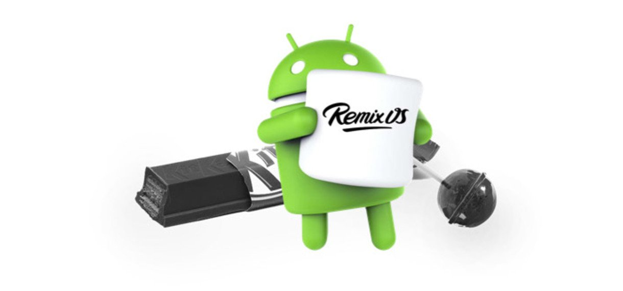 remix-os-player