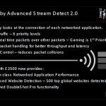 rivet-networks-anuncia-la-controladora-killer-e2500-1