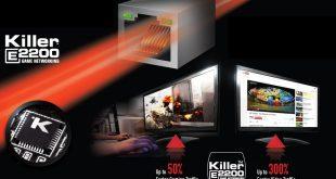 rivet-networks-anuncia-la-controladora-killer-e2500-5
