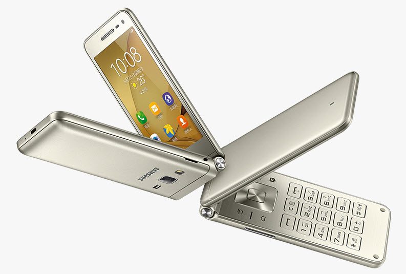 samsung-galaxy-folder-2-un-smartphone-con-tapa