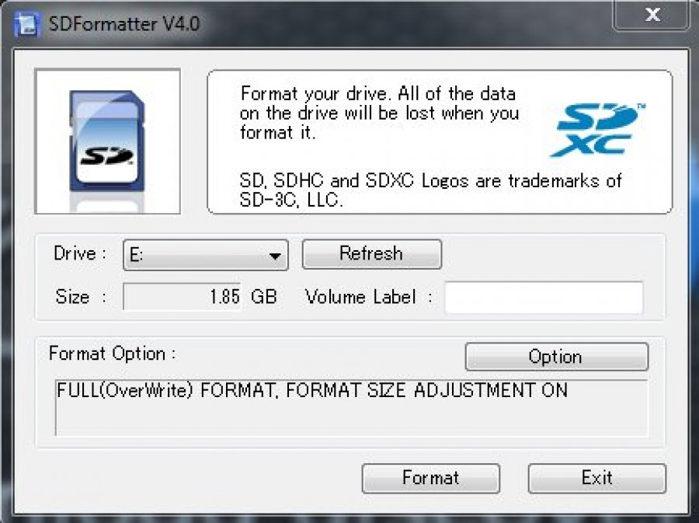 sd-formatter-microsd