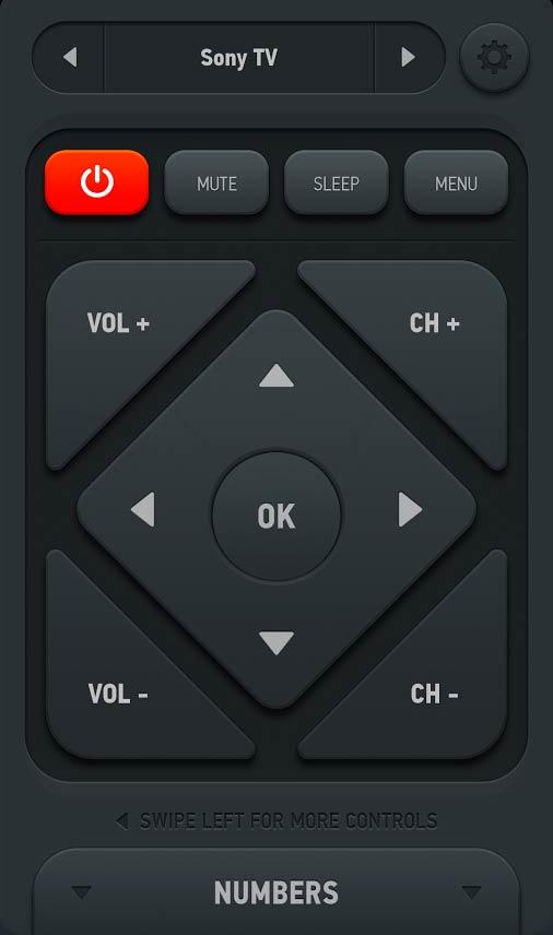 smart-ir-remote
