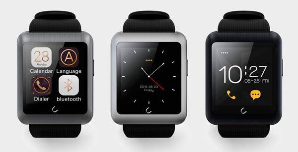 smartwatch-u11