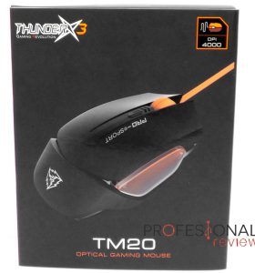 thunderx3-tm20-review-4