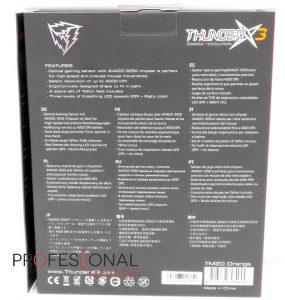 thunderx3-tm20-review-5
