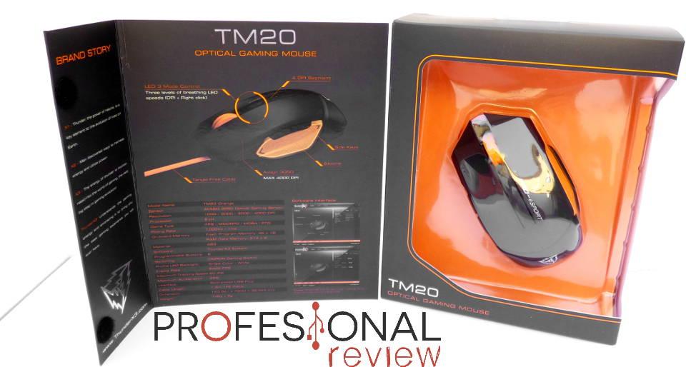 thunderx3-tm20-review-6