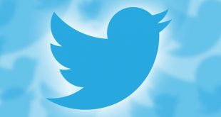 twitter-introduce-diversas-novedades