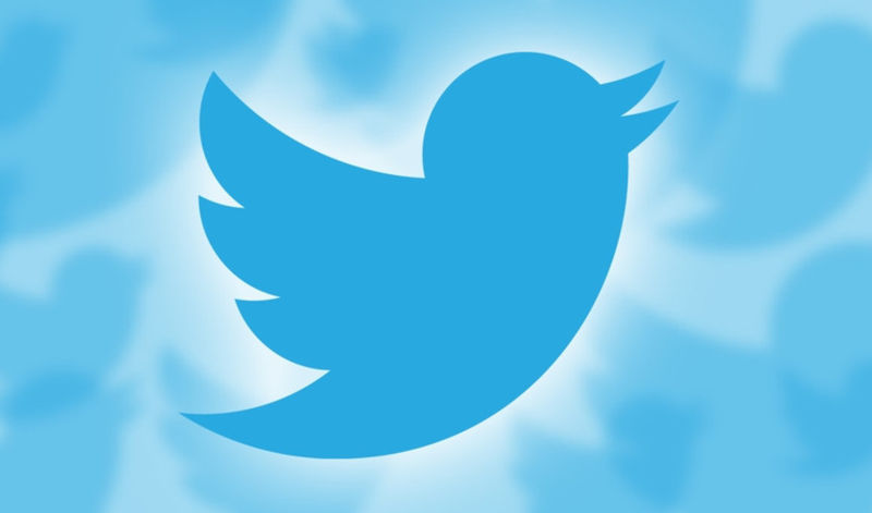 Photo of Twitter ya te permite programar tus tweets