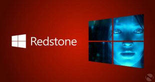 Windows 10 Build 14915  b