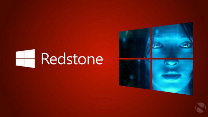Windows 10 Build 14915 b