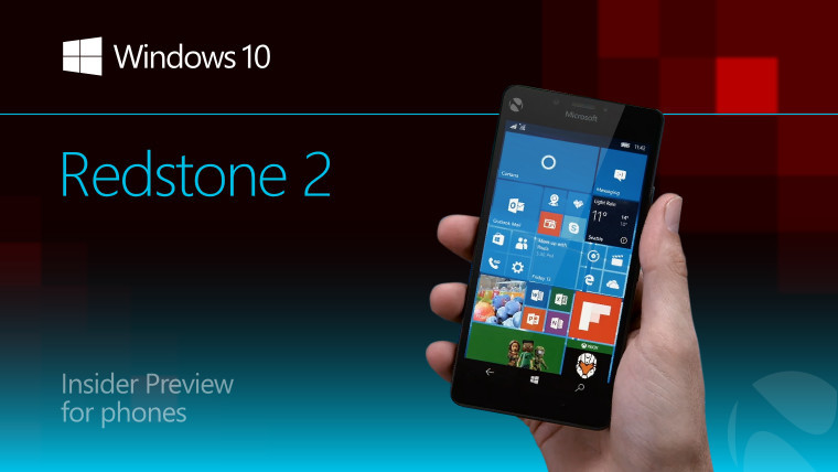 windows-10-build-14926-redstone-2-b