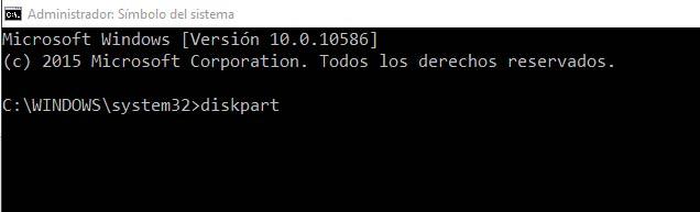 windows-to-go-paso2