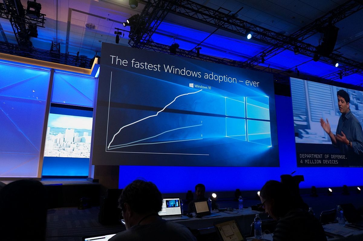 Photo of Problemas comunes en Windows 10 Anniversary y como solucionarlo