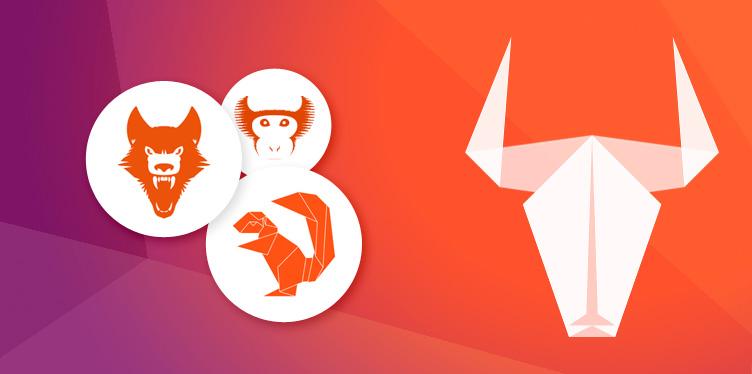 yuppity-yep-la-mascota-oficial-de-ubuntu-16-10