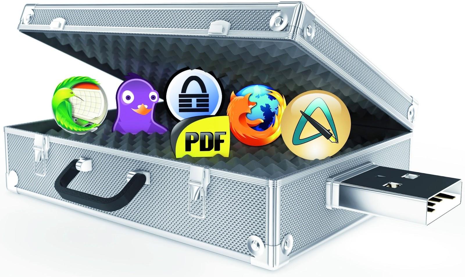 aplicaciones-portatiles-1