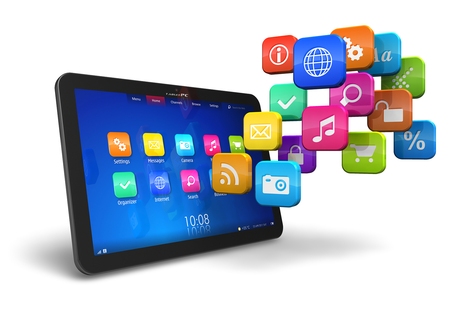 aplicaciones-portatiles2