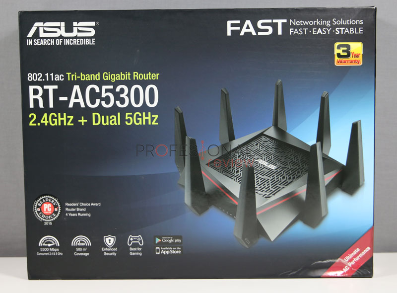 asus-rt-ac5300-review00