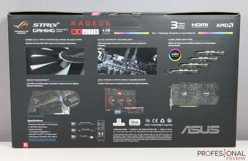 asus-rx470-strix-review01