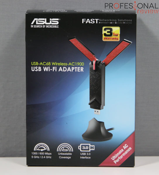 asus-usb-ac68-review00