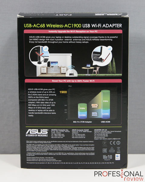 asus-usb-ac68-review01