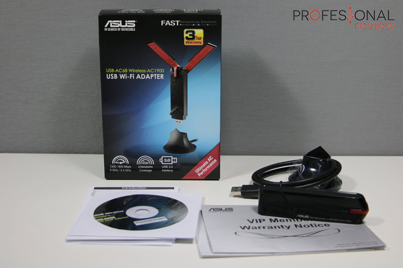 asus-usb-ac68-review02