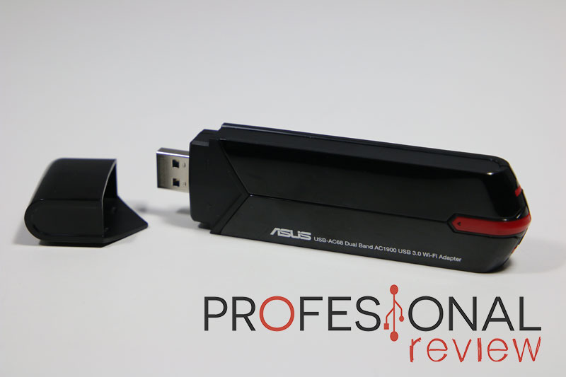 asus-usb-ac68-review04