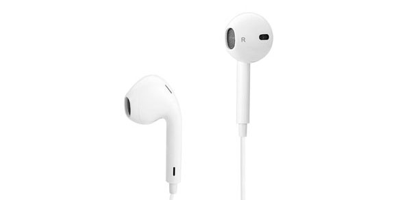 auriculares-lightning-apple