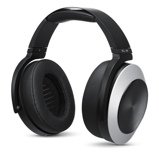 lightning headphones_audeze_el_8_1000_thumb555