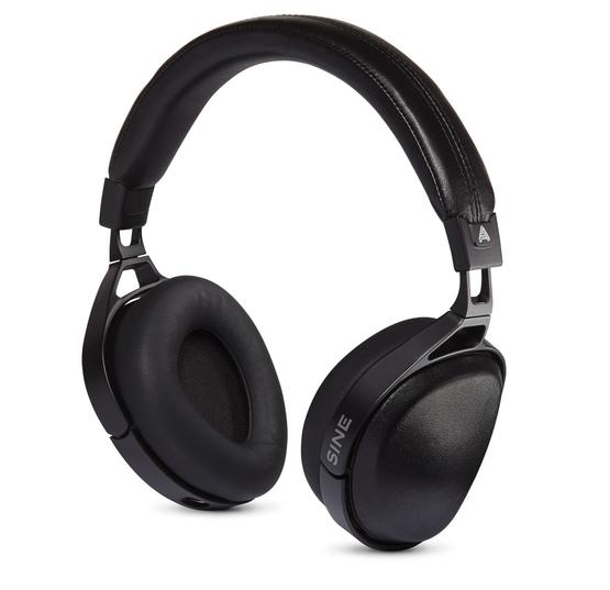 best_lightning_headphones_audeze_sine_1200_thumb555
