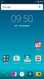 bq-aquaris-x5-software01