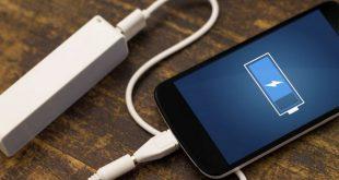 cargar-bateria-moviles-smartphones
