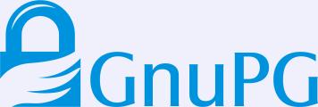 cifrar-datos-gnupg
