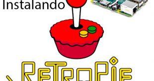 como-instalar-RetroPIE-en-Raspberry-paso-paso