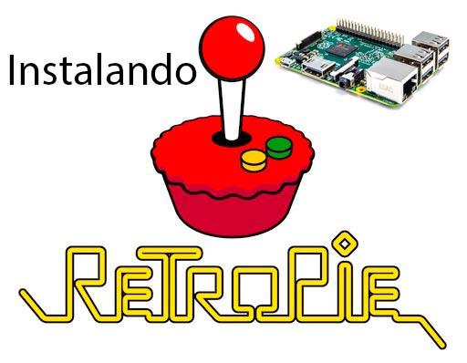 Photo of Como instalar RetroPie en Raspberry Pi: el mejor emulador de consolas