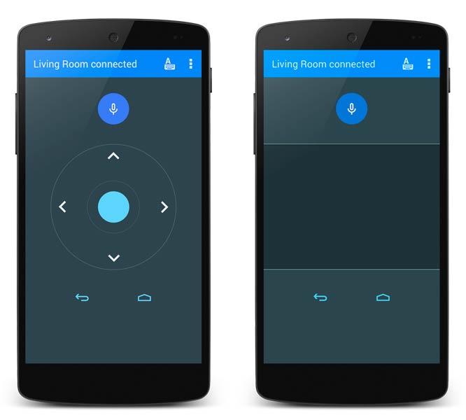 controlar-tv-con-smartphone-android